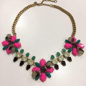 💕 Gorgeous J Crew Necklace 💕